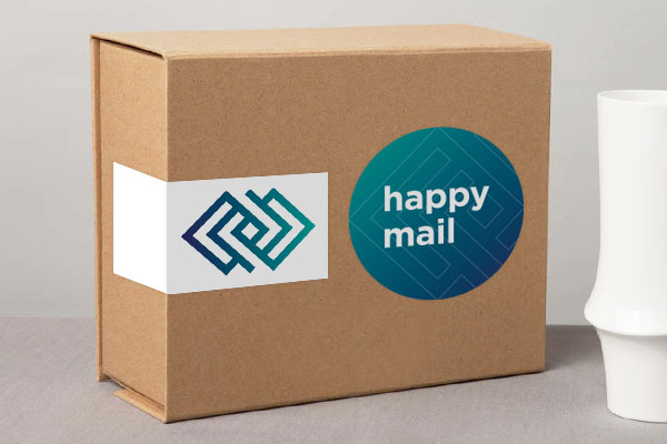 custom boxes with logo designs